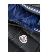 Hockney Jeans Dsquared2