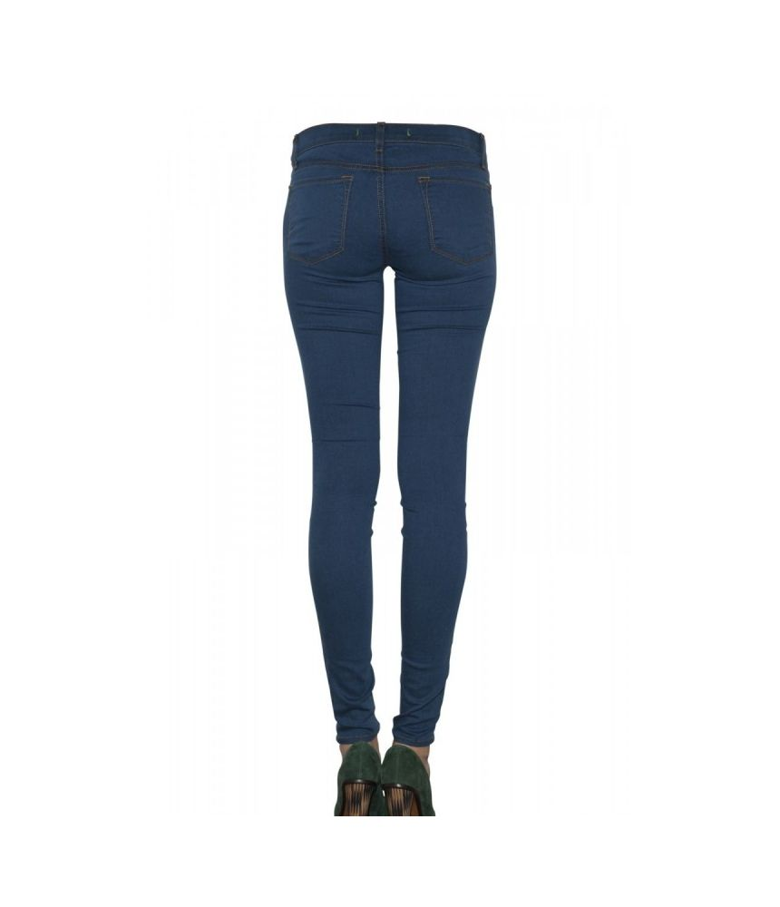 Jeans Cool Guy Jean Dsquared2