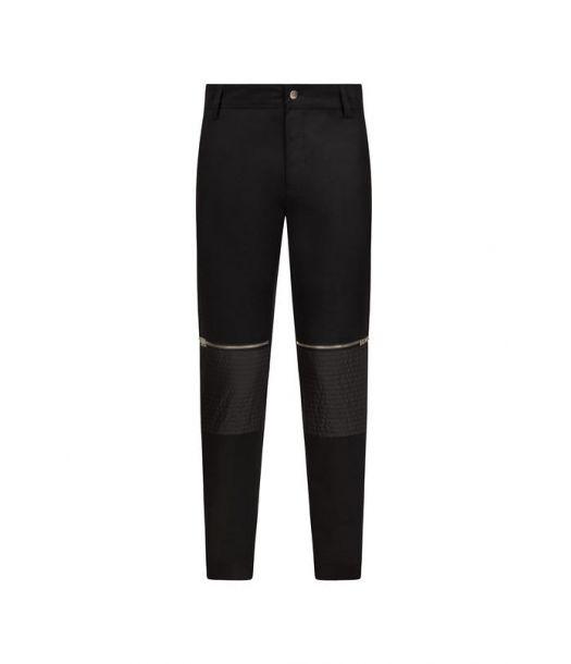 Pantaloni de baie Dsquared2