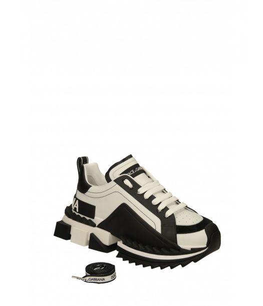 Sneakers Valentino Garavani - Rockrunner Camouflage
