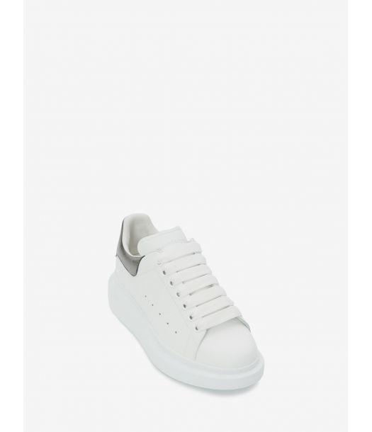 Sneakers Premiata Mick 2343