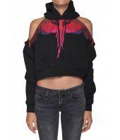 Pulover Moncler Sweatshirt