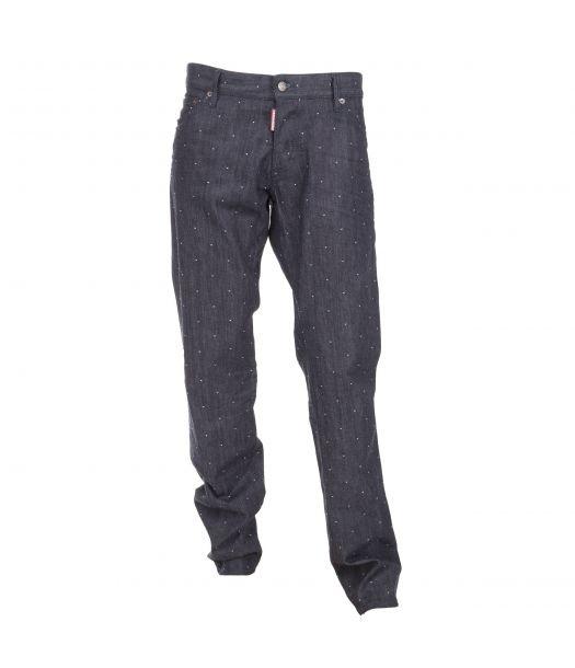 Skater Jeans Dsquared