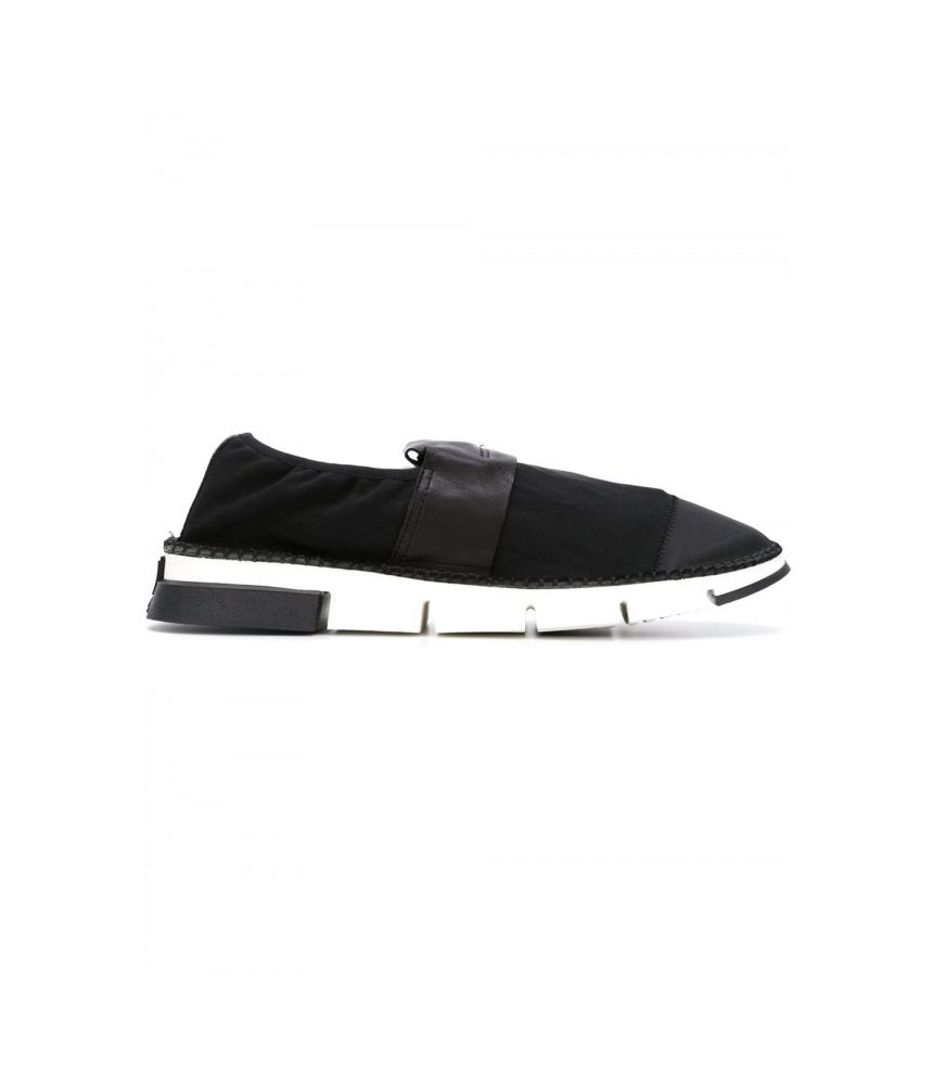 Pantofi Gianmarco Lorenzi