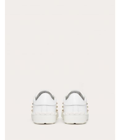 Pantofi sport, Valentino Untitled 11 Trainer, adidasi cu tinte