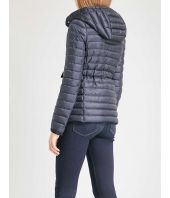 Moncler Periclase, Quilted, Down Jacket