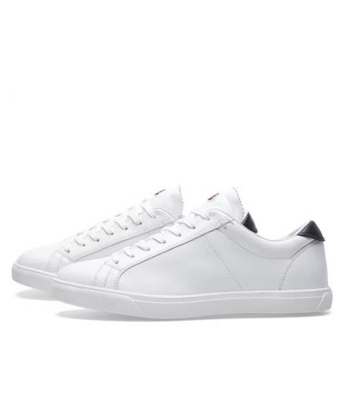 Pantofi sport, Moncler La Monaco Sneakers