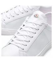 Pantofi sport, Moncler La Monaco Sneakers, 10174-00-07892-003