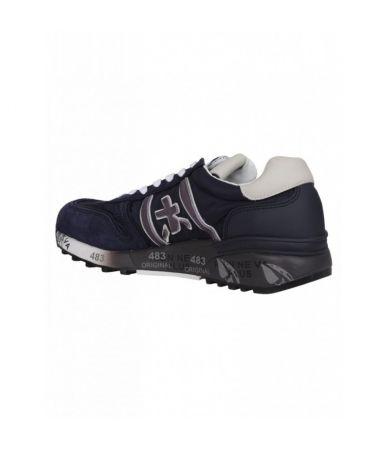 Premiata Lander, Sneakers VAR 3247