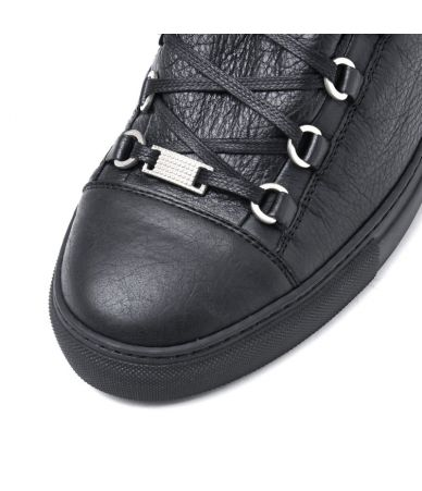 Balenciaga Arena, Low Sneakers for men, 483494WAY401000
