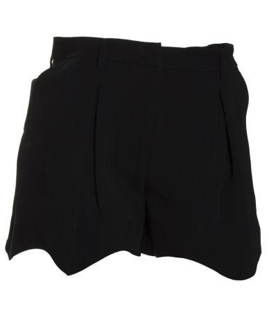 Frankie Morello, Women's Short Pants, 16SFWPA16015015