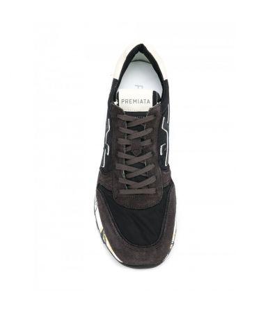 Pantofi sport Premiata, adidasi Mick VAR 2343