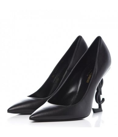 Saint Laurent, Opyum 110 Pumps, lambskin, SL472011