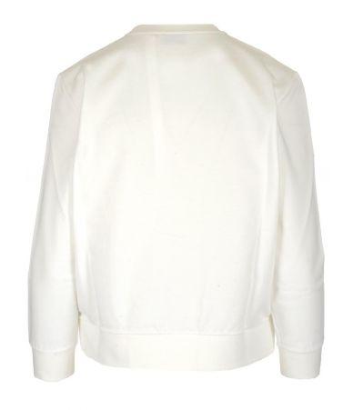 Moncler Genius Sweatshirt, Simone Rocha, 80530-00809AB