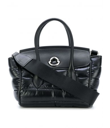 Geanta tote, Moncler Evera, 3011500019AB