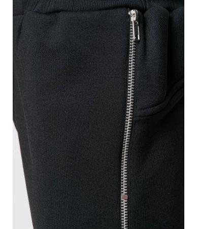Alexander McQueen, McQ Track Pants, 539412RMT07