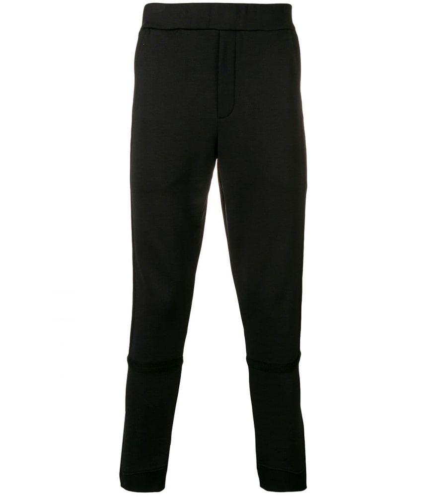 Alexander McQueen, McQ Print, Track Pants, 536449RMT19
