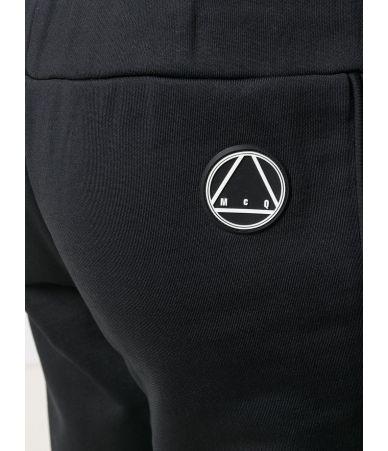 Pantaloni jogging, Alexander McQueen, McQ Print, Track Pants, 536449RMT19