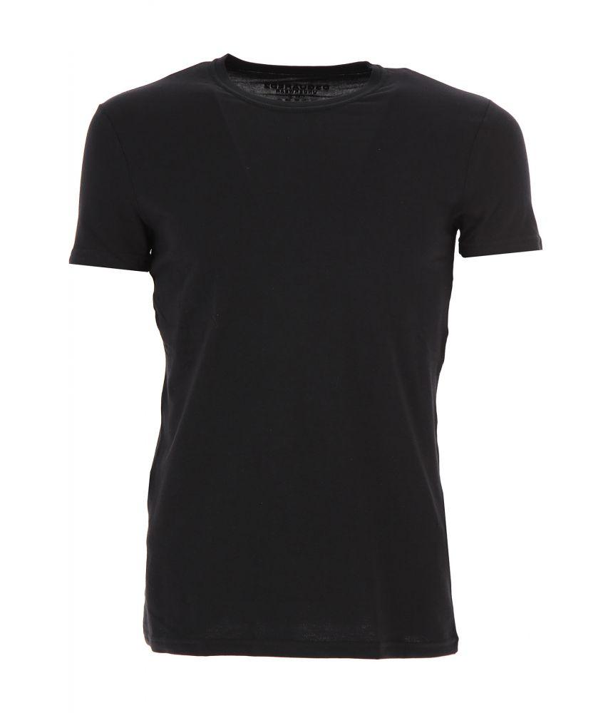 Dsquared2 T-Shirt, Twin Pack, Slim fit, DCX410020200
