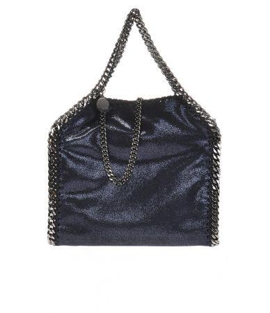 Stella McCartney, Falabella Shoulder Bag, 371223 W9056