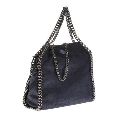 Stella McCartney, Falabella Shoulder Bag, 371223 W9056