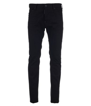 Blugi barbat, Dsquared2, Cool Guy Jeans, S74LB0344 S30564