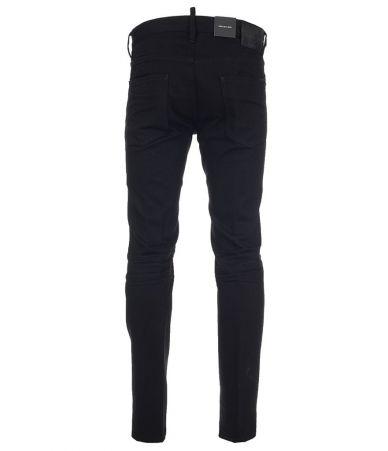 Dsquared2 Jeans, Cool Guy Jeans, Black, S74LB0344 S30564