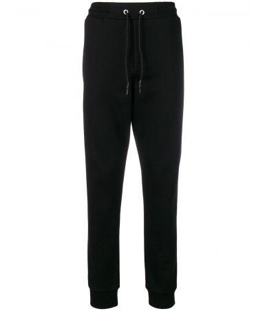 Pantaloni jogging, Alexander McQueen, McQ Diamond, 360854RMT77