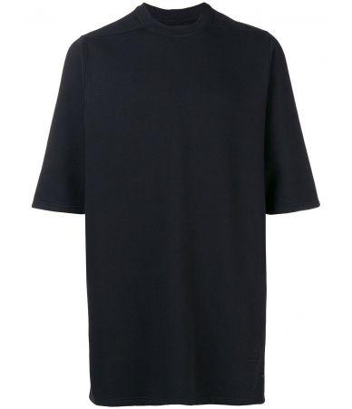 Tricou barbat, Rick Owens DRKSHW One-Size, Oversized Tee, du18f7274f09