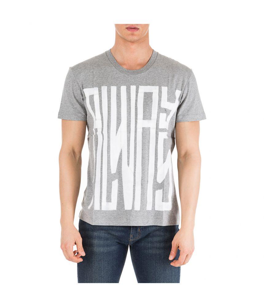 Valentino Garavani, Always Print t-shirt, PV0MG11H3LE