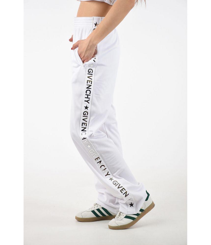 Givenchy Logo Print, Women's jogging pants