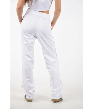 Pantaloni jogging dama,...
