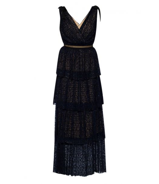 Tricou Dolce Gabbana