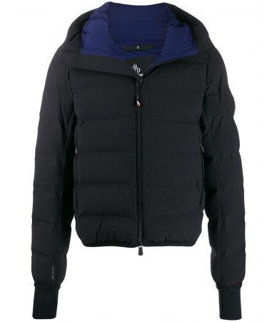Jacheta matlasata, Moncler Grenoble Jacket, AW19, 4189130C0200