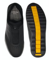 Ermenegildo Zegna, Z Zegna Techmerino Slip-on Sneakers, A2622XCA01