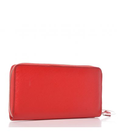 Givenchy, Bambi Print Wallet, ZEF0177