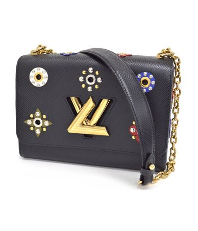 Geanta umar, Louis Vuitton, Flower Bag, M54217