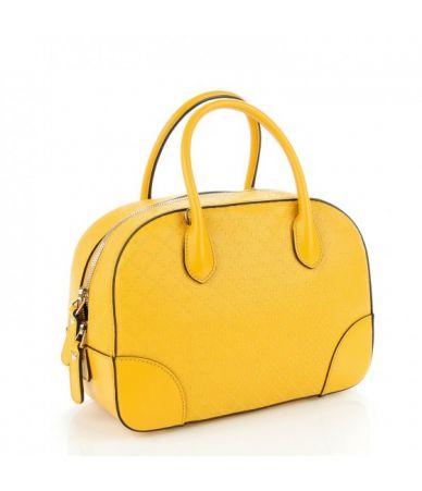 Gucci, Diamante Small Top Handle Bag, 354224 520981