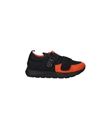 Pantofi sport dama, Marcelo Burlon, Runner Sneakers, CMIA010F162411331018