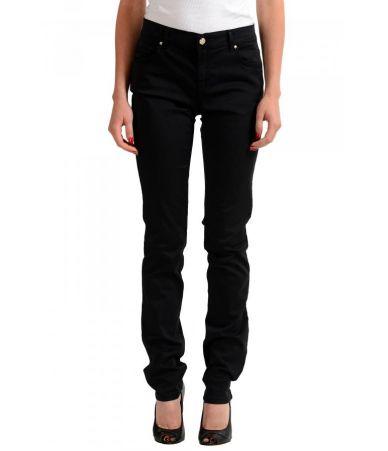 Blugi dama, Versace Jeans, Skinny Jeans, A1HLB0S7