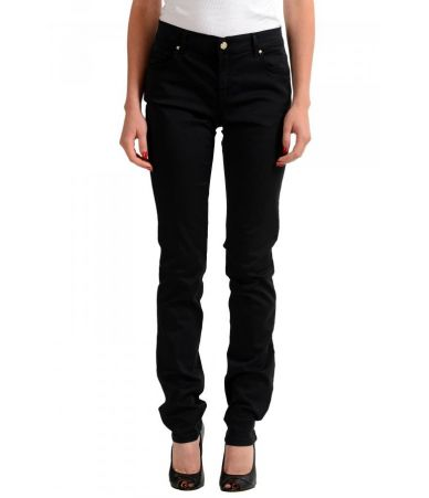 Versace Jeans, Woman Skinny Jeans, A1HLB0S7