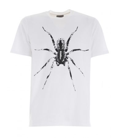 Lanvin, Man Spider t-shirt, RMJE0062A17