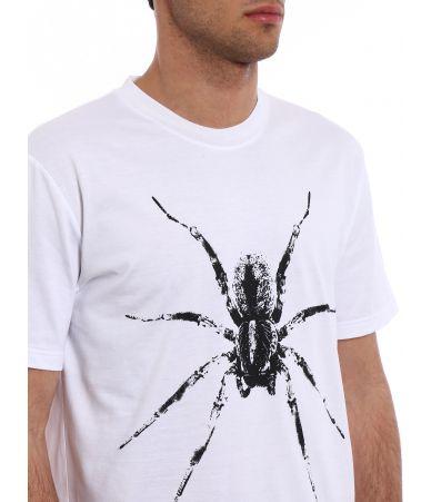 Tricou barbat, Lanvin, Spider, RMJE0062A17
