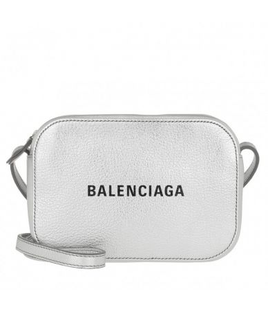 Balenciaga, Everday Camera Bag