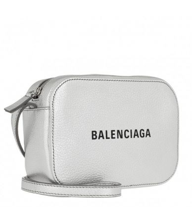 Balenciaga, Everday Camera Bag, 55237000R2N1460