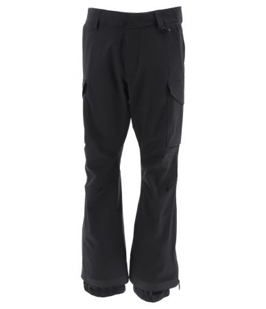 Moncler, Men Sports Ski Pants, Sportivo, 1143430