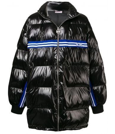 GCDS, Puffer Jacket
