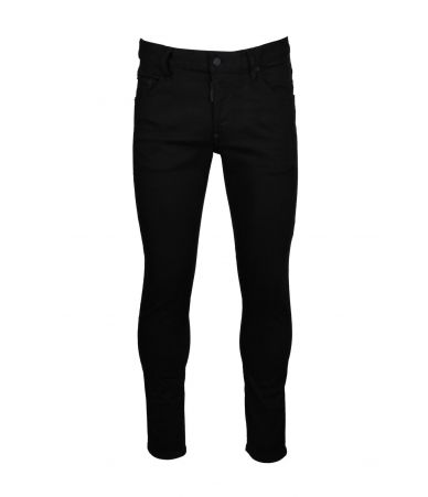Dsquared2, Men SKATER JEANS, S74LB0499