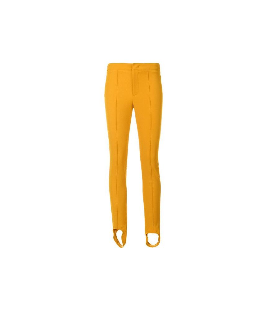 Colanti dama, Moncler, Grenoble Trousers