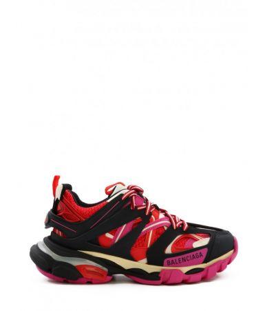 Adidasi dama, Balenciaga, Track 2.0, 542436